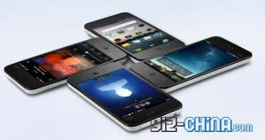 meizu mx official pictures 300x158 Meizu MX Quad Core Coming May With ICS