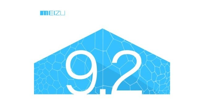 meizu mx3 launch date