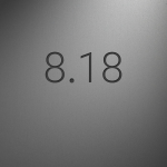 meizu mx4 date teaser