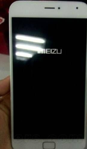 meizu mx4 pro leaked