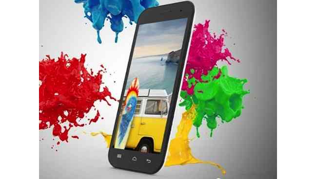 micromax-a120-canvas-hd-pro.jpg