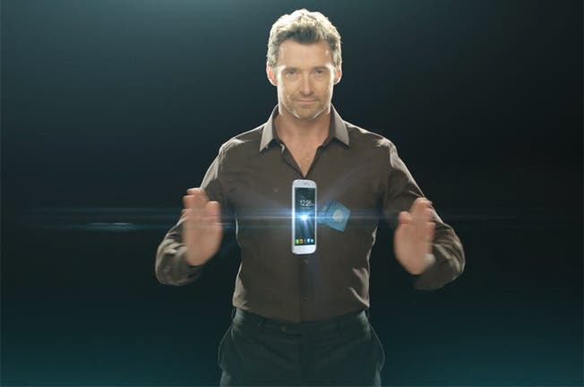 micromax-canvas-turbo-hugh-jackman1