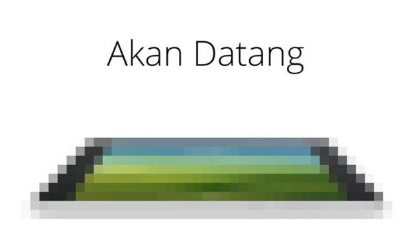 mipad malaysia