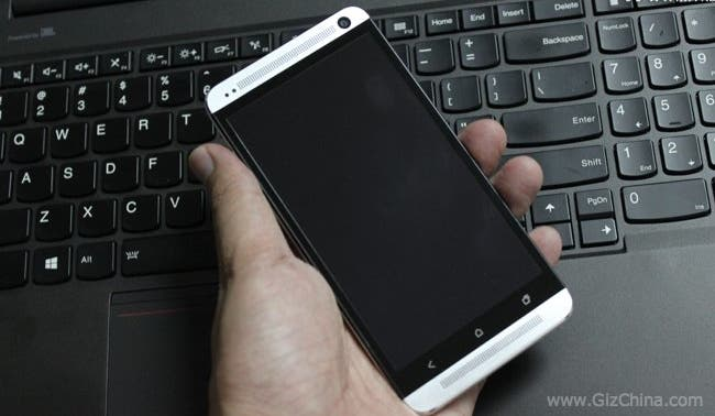 mlais mx59 htc one clone gizchina