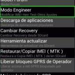 GPS Fix Mediatek