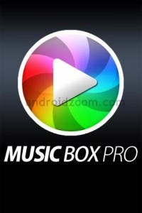 best free music for android,free songs for android