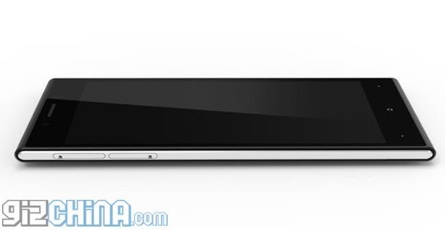 neo m1 dual os phone