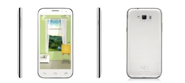 neo n003 quad core mt6589 UPDATE! Top 15 1080HD Android phones from China!