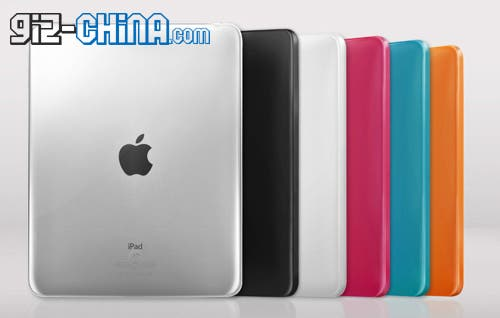 new budget ipad coming 10 Things we know about the iPad 3 (sort of)