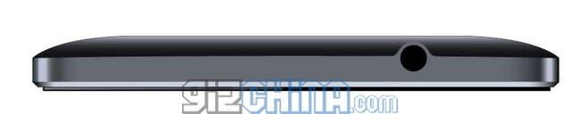 Newman K18   новые подробности 8 ми ядерного смартфона