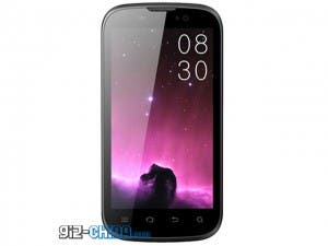 newman n1 dual core android phone china