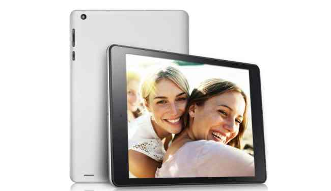 newman newsmy s8 mini quad-core tablet