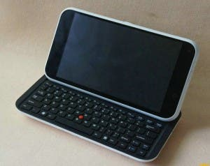 nokia n97 style netbook