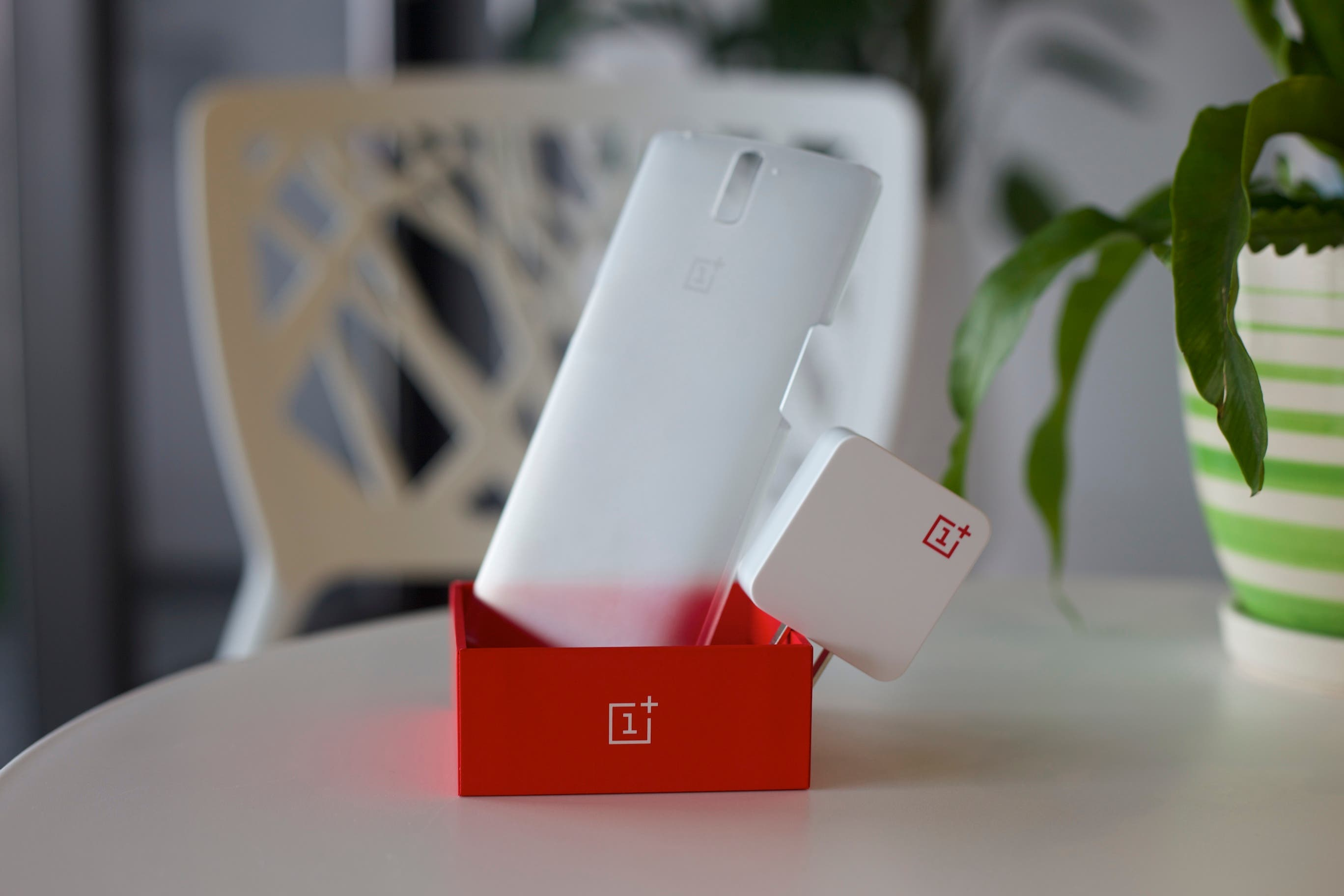 oneplus one accessories