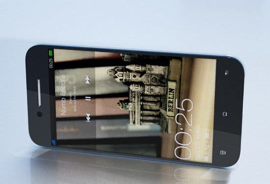 oppo find 5 leaked