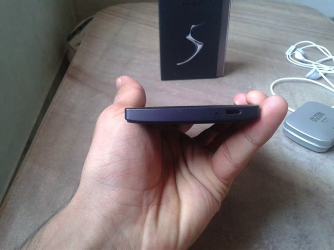 oppo find 5 review gizchina 4
