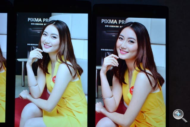 oppo find 7a vs oppo find 7 1