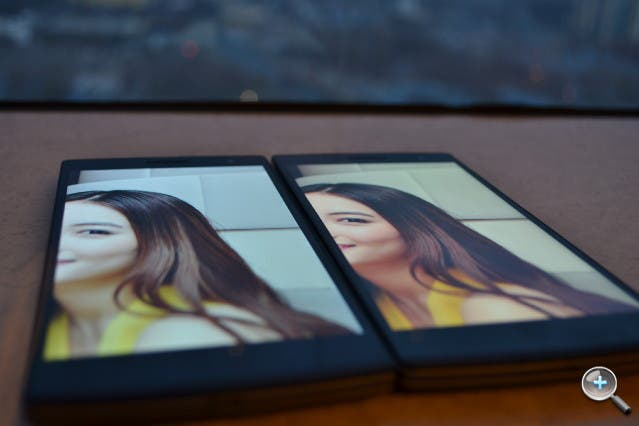 oppo find 7a vs oppo find 7