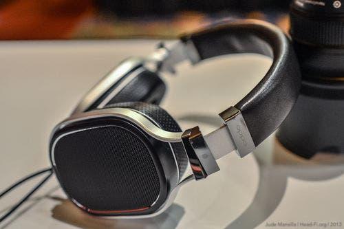 oppo pm1 headphone