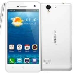 oppo r819 specification