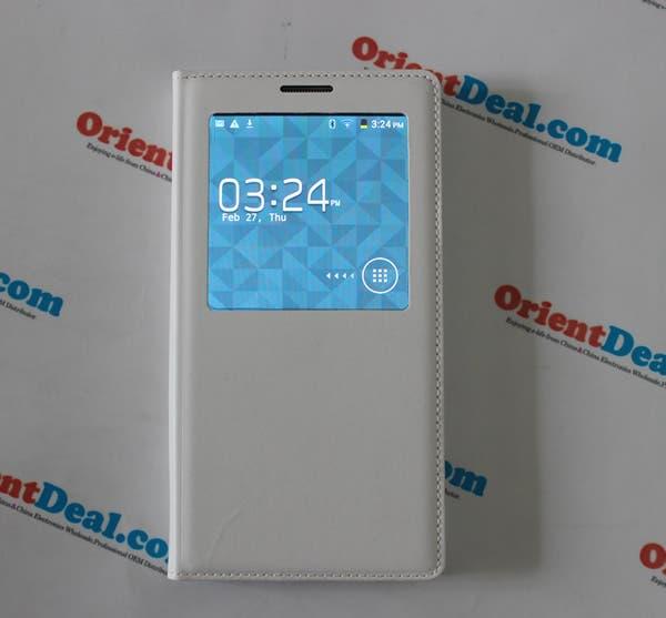 OrientPhone N8800   клон Galaxy Note 3 с 8 ядерным процессором