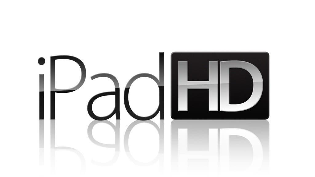 original 1024x576 Last Minute iPad 3, iPad HD, iPad 2S Rumors!