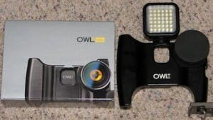 owle bubo iphone,owle bubo iphone 4 lens,iphone 4 camera lens,iphone camera lenses,iphone camera lens replacement,iphone camera lens attachment,iphone zoom lens