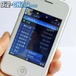 phone i5 java 150x150 iPhone 5 Knock Off Only $47 in China Available in White!