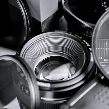 htc m7 dslr lens