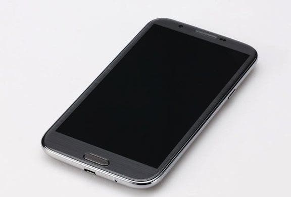quad core samsung galaxy note 3 clone Quad core Samsung Galaxy Note 3 Clone with 5.7 inch display