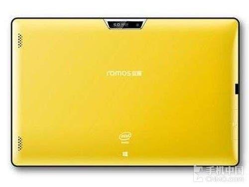 Ramos i10 Pro   10,1 дюймовый планшет с двумя ОС и процессором от Intel