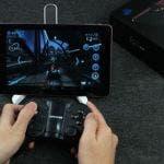 ramos i9 gaming tablet