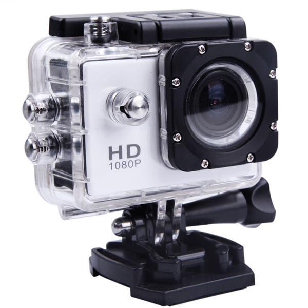 sj4000 action camera_LRG