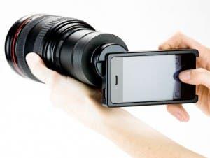 photjojo slr mount, iphone photjojo slr mount,iphone 4s photjojo slr mount, iphone 4 photjojo slr mount, iphone 4 camera lens