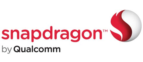 snapdragon-logo-large