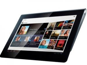 sony tablet s,pad,sony tablet,sony andriod tablet,sony tablet s review,sony tablet s preview,sony tablet s hands on,sony tablet s specification,sony tablet s price