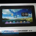superpad 10inch android tablet 150x150 10inch SuperPad Android 4.0 Tablet with GPS