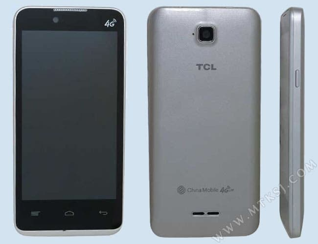 tcl cheap lte phones