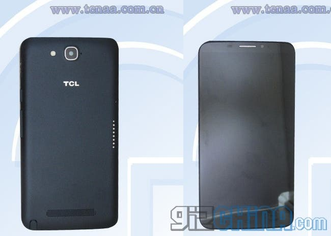 tcl y910 network license