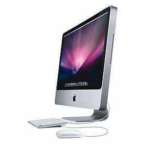 next generation imac 2012,iphone 5 launch,ipad 2s launch,ipad 3 launch,next generation macbook air