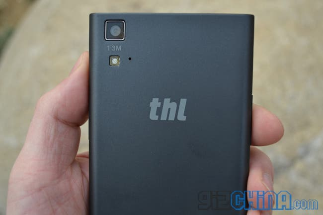 thl t100 review