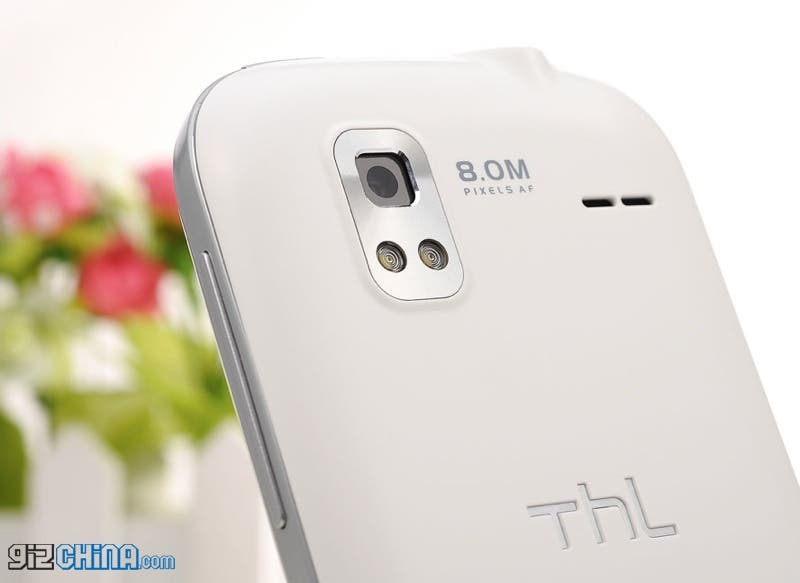 thl w1 android phone china