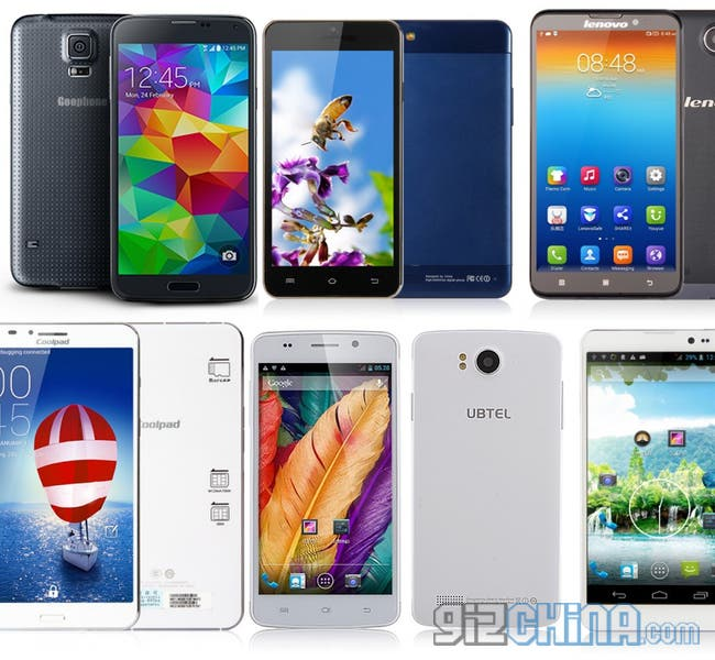 top 10 octacore phones feb