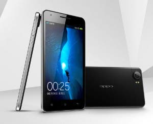 top chinese phone oppo finder 300x244 6 Top Chinese Phones You Should Buy Instead of the iPhone 5!