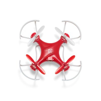 oneplus dr1 drone