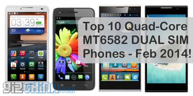 top 10 dual sim phones