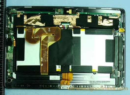 asus transformer prime fcc,asus transformer prime kal el,asus transformer prime price,asus transformer prime photo,asus transformer prime image,asus transformer prime specification