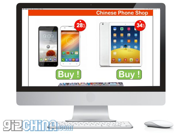 trusted chinese resellers