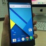 ulefone be pro android 5