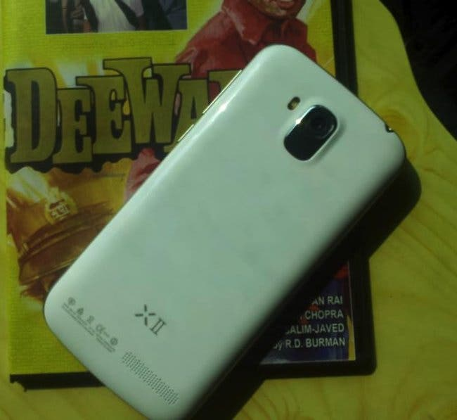 umi x2 india 3 UMi X2 spotted testing in India! Could go on sale soon?